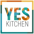 Отзыв о Kitchenyes мебель: Мебель Kitchenyes