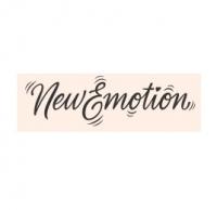 newemotion.ru интернет-магазин отзывы