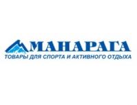 Манарага (manaraga.ru) интернет-магазин