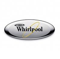 whirlpool-online.club интернет-магазин