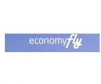 economyfly.ru дешевые авиабилеты и гостиницы онлайн