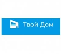 tvoidom-sochi.ru недвижмость в Сочи