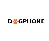 dogphone.ru интернет-магазин