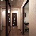 Отзыв о Ремонт квартир и офисов в Москве: Incomfort