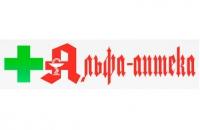alpha-apteka.ru лекарста из Германии