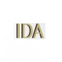 Ассоциация Ida (idaspb.com) интерьерный и ландшафтный дизайн
