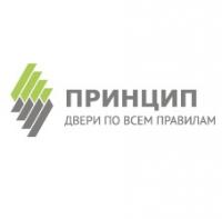 """Фабрика межкомнатных дверей ООО """"Принцип"""""""