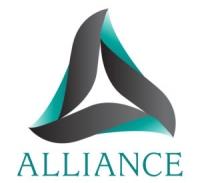 Компания Альянс окна