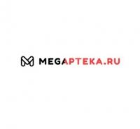 Мегаптека.ру заказ лекарств в аптеках через интернет