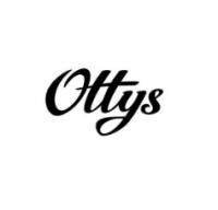 Ottys.ru интернет-магазин