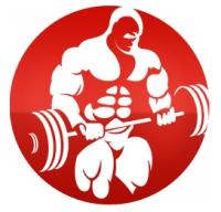 Спортивное питание Natural Nutrition
