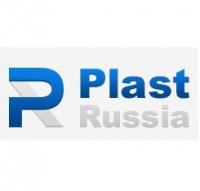 ЗАО «Пласт Россия»