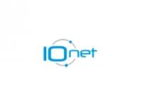 spb.10net.ru интернет провайдер