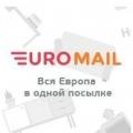 Отзыв о Посредник Euromail: Качественный посредник для покупок из Германии(euromail)