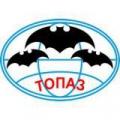 Отзыв о ЧОП Топаз охранное предприятие (г. Санкт-Петербург): Воспользовались услугами охранного предприятия Топаз