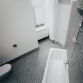 Отзыв о Компания Студия Ремонтов: Чистовая отделка квартиры в новостройке