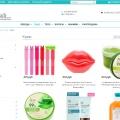 Отзыв о KJLab.ru интернет-магазин корейской косметики: Любите корейскую косметику? Тогда вам точно сюда!