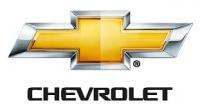 Автовек, официальный дилер Chevrolet NIVA