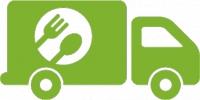 ecomarket.ru служба доставки продуктов на дом