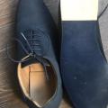 Отзыв о Luxxy.com интернет-магазин: Отличные ботинки ZARA PARIS