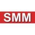 Отзыв о SMM: SMM школа