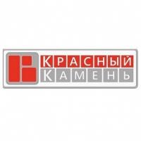 ООО Красный Камень, Торгово-производственная компания