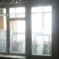 Отзыв о Дизайн-Окно: Остекление