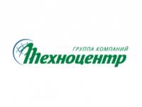 Группа Компаний «Техноцентр» отзывы