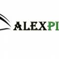 Отзыв о Маркетинговое агентство Alexpiar: Настройка Яндекс Директа