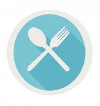 ObedBufet ресторан быстрого питания