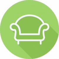 Салоны мебели «Gedoni»