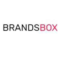 Brandsbox.ru интернет-магазин