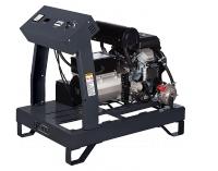 Gazvolt Pro 12000 B 08