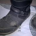 Отзыв о Кари обувь: Как носится детская обувь покупаемая в фирмах Kari