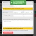 Отзыв о Tvil.ru: Отдых в Сочи с помощью сервиса Твил удался!