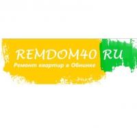 РемДом40 (REMDOM40)