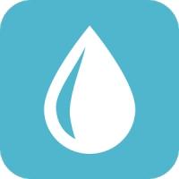 Dostawka-vody