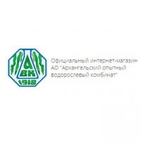 vodoroslionline.ru интернет-магазин