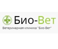 БИО-ВЕТ Каховская