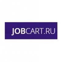 ДжобКарт (jobcart.ru)