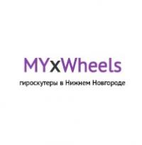 gyroscooter-nn.ru интернет-магазин