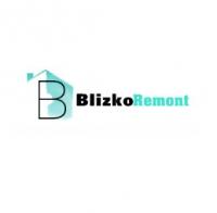 Компания BlizkoRemont