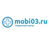 mobi03.ru сервисный центр