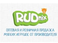 ООО Рудникс