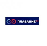 Плавание24 (plavanie24.ru) интернет-магазин