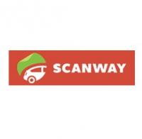 Рекламно-производственная компания SCANWAY.ru