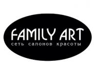 Салон красоты Familyart