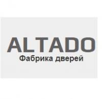 Altado фабрика дверей