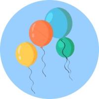 EDISON group организация праздников