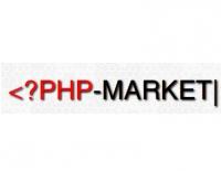 php-market.ru интернет-магазин